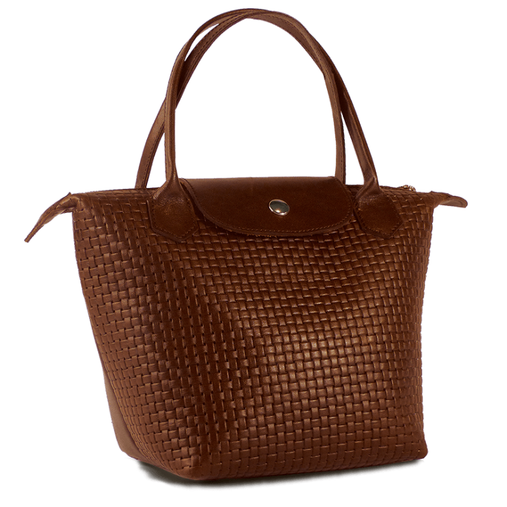 Ofeliat-Lorena-Hand-Bag-Brown-Braided-Leather-Handmade-Spain