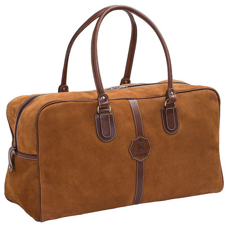 Ofeliat-Malaga-Travel-Bag-Leather-Suede-Leather-Handmade-Spain