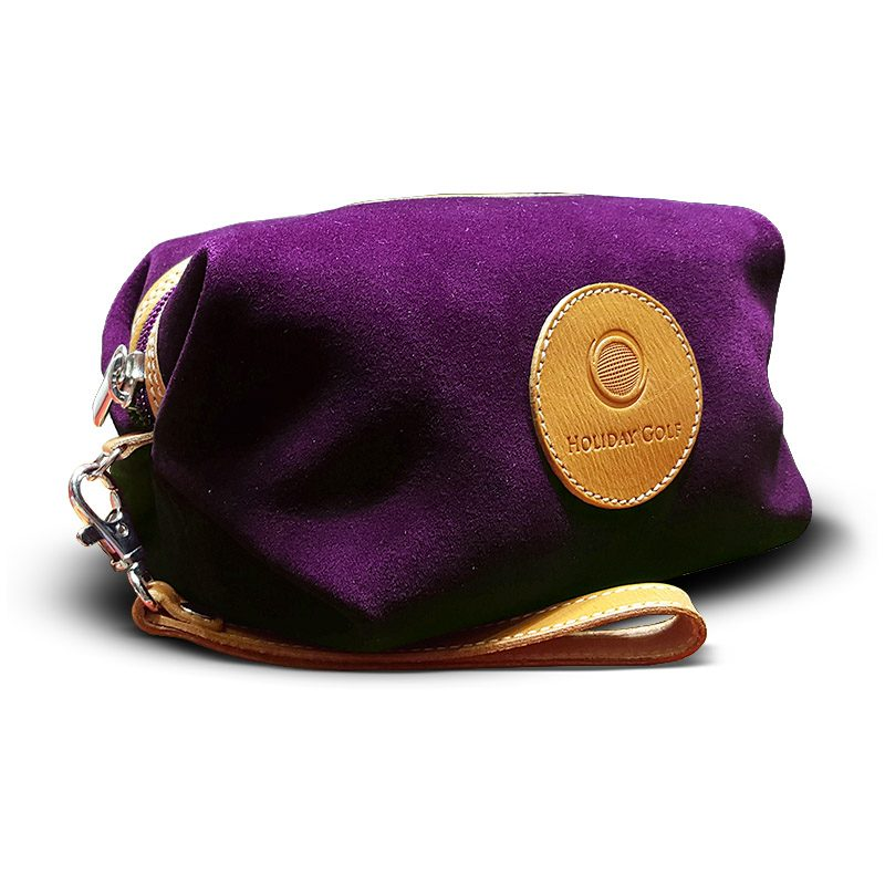 OfeliaT-Almeria-Purple-leather-handmade-spain