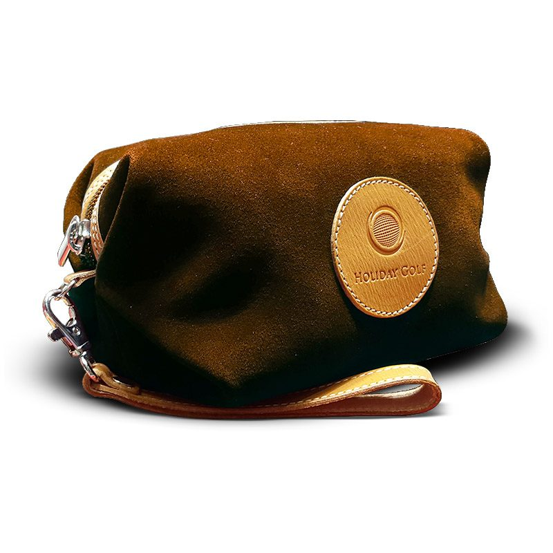 OfeliaT-Almeria-wristlet-Leather-leather-handmade-spain