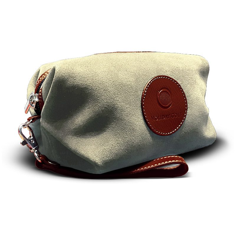 OfeliaT-Almeria-wristlet-Natural-leather-handmade-spain