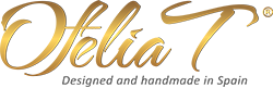 Logo-OfeliaT-footer
